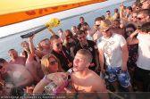 Springjam Tag 1 - Kroatien - Do 02.06.2011 - 174