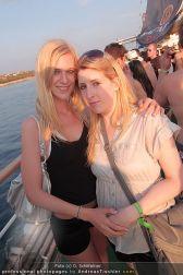 Springjam Tag 1 - Kroatien - Do 02.06.2011 - 187