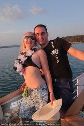 Springjam Tag 1 - Kroatien - Do 02.06.2011 - 189