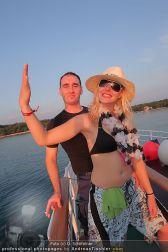 Springjam Tag 1 - Kroatien - Do 02.06.2011 - 190