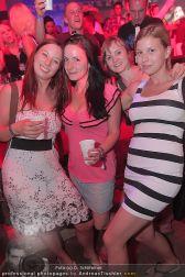Springjam Tag 1 - Kroatien - Do 02.06.2011 - 204