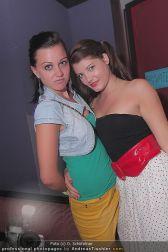 Springjam Tag 1 - Kroatien - Do 02.06.2011 - 211