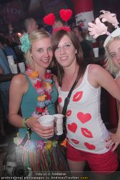 Springjam Tag 1 - Kroatien - Do 02.06.2011 - 217