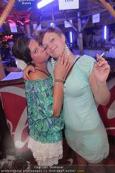 Springjam Tag 1 - Kroatien - Do 02.06.2011 - 242