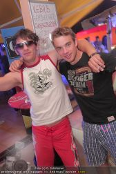 Springjam Tag 1 - Kroatien - Do 02.06.2011 - 244