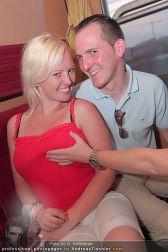 Springjam Tag 1 - Kroatien - Do 02.06.2011 - 25
