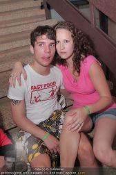 Springjam Tag 1 - Kroatien - Do 02.06.2011 - 261