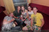 Springjam Tag 1 - Kroatien - Do 02.06.2011 - 27