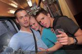 Springjam Tag 1 - Kroatien - Do 02.06.2011 - 29