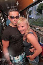 Springjam Tag 1 - Kroatien - Do 02.06.2011 - 3