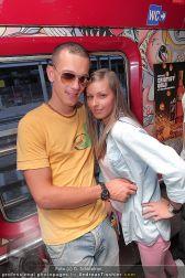 Springjam Tag 1 - Kroatien - Do 02.06.2011 - 38