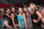 Springjam Tag 1 - Kroatien - Do 02.06.2011 - 43