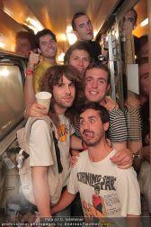 Springjam Tag 1 - Kroatien - Do 02.06.2011 - 53