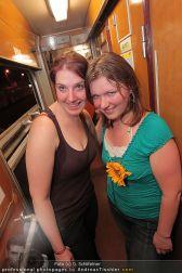 Springjam Tag 1 - Kroatien - Do 02.06.2011 - 56