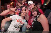 Springjam Tag 1 - Kroatien - Do 02.06.2011 - 61