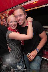 Springjam Tag 1 - Kroatien - Do 02.06.2011 - 64