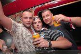 Springjam Tag 1 - Kroatien - Do 02.06.2011 - 66
