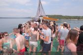 Springjam Tag 1 - Kroatien - Do 02.06.2011 - 92