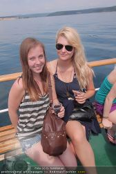 Springjam Tag 1 - Kroatien - Do 02.06.2011 - 98
