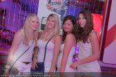 Springjam Tag 2 - Kroatien - Fr 03.06.2011 - 104