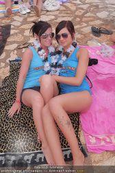 Springjam Tag 2 - Kroatien - Fr 03.06.2011 - 11