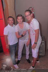 Springjam Tag 2 - Kroatien - Fr 03.06.2011 - 111