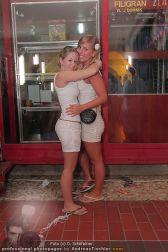 Springjam Tag 2 - Kroatien - Fr 03.06.2011 - 114