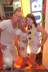 Springjam Tag 2 - Kroatien - Fr 03.06.2011 - 124