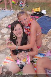 Springjam Tag 2 - Kroatien - Fr 03.06.2011 - 13
