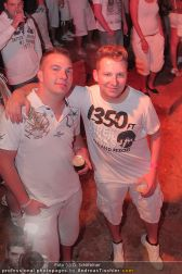 Springjam Tag 2 - Kroatien - Fr 03.06.2011 - 136