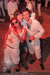 Springjam Tag 2 - Kroatien - Fr 03.06.2011 - 137