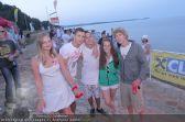 Springjam Tag 2 - Kroatien - Fr 03.06.2011 - 146