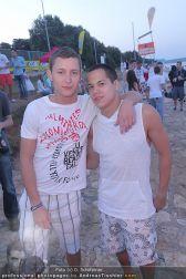 Springjam Tag 2 - Kroatien - Fr 03.06.2011 - 147