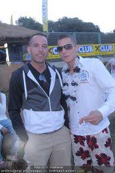 Springjam Tag 2 - Kroatien - Fr 03.06.2011 - 150