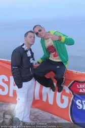 Springjam Tag 2 - Kroatien - Fr 03.06.2011 - 151