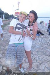 Springjam Tag 2 - Kroatien - Fr 03.06.2011 - 152