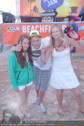 Springjam Tag 2 - Kroatien - Fr 03.06.2011 - 153