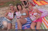 Springjam Tag 2 - Kroatien - Fr 03.06.2011 - 2