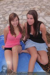 Springjam Tag 2 - Kroatien - Fr 03.06.2011 - 3