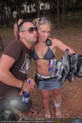 Springjam Tag 2 - Kroatien - Fr 03.06.2011 - 33
