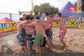 Springjam Tag 2 - Kroatien - Fr 03.06.2011 - 35