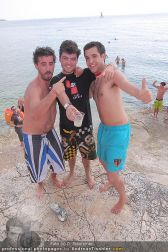 Springjam Tag 2 - Kroatien - Fr 03.06.2011 - 42