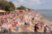 Springjam Tag 2 - Kroatien - Fr 03.06.2011 - 45