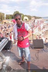 Springjam Tag 2 - Kroatien - Fr 03.06.2011 - 49