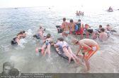 Springjam Tag 2 - Kroatien - Fr 03.06.2011 - 54