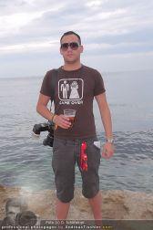 Springjam Tag 2 - Kroatien - Fr 03.06.2011 - 6