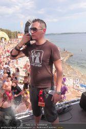 Springjam Tag 2 - Kroatien - Fr 03.06.2011 - 60