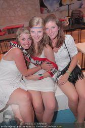 Springjam Tag 2 - Kroatien - Fr 03.06.2011 - 72