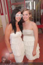 Springjam Tag 2 - Kroatien - Fr 03.06.2011 - 75