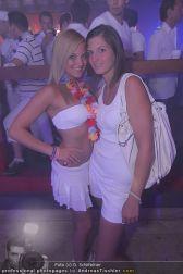 Springjam Tag 2 - Kroatien - Fr 03.06.2011 - 86